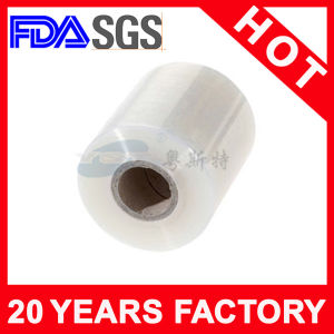 12mic Polyolefin Shrink Film (HY-SF-025) pictures & photos