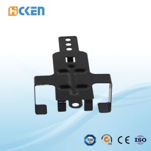 Factory Supplys Custom Sheet Metal Stamping Parts with High Quality for Cars pictures & photos