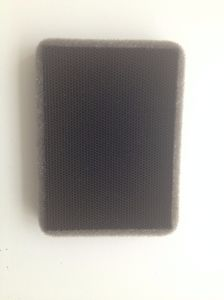 Air Purifier Ozone Removal Filter pictures & photos
