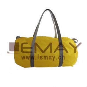 Travel Duffel Bag Big Foldable Sports Bag pictures & photos