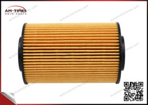 Auto Parts Engine Oil Filter Element for Hyundai OE 26320-3c250 pictures & photos