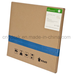 High Resolution Offset Printing Thermal CTP Plate pictures & photos