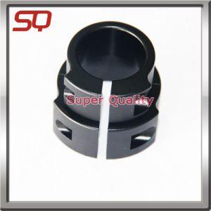 CNC Machined Parts and CNC Lathe Parts pictures & photos