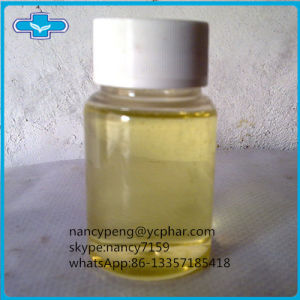 99% Quality Steroids Solvent Benzyl Benzoate (BB) CAS 120-51-4 pictures & photos