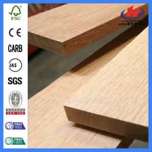 30mm Hot Elegant Specially Butt Joint Work Table pictures & photos