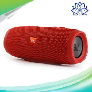Waterproof Professional Stereo Loud Wireless Portable Bluetooth Speaker for Jbl Audio Speaker pictures & photos
