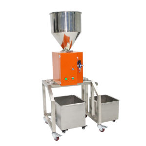 Vmd-3 Metal Separator for Plastic and Chemical Industry pictures & photos