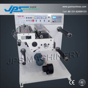 420mm Reflector Film, Reflective Film and Reflecting Film Slitter Machine pictures & photos