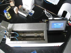 HK-8017b Automatic Reid Method Vapor Pressure Tester for Petroleum Products pictures & photos