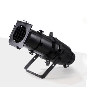 Stage Lighting Factory Supply 750W HMI Lamp Profile Light pictures & photos