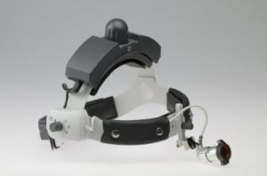 Ce & FDA Certified High Quality Binocular Headlight pictures & photos
