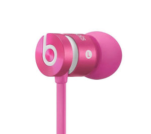 Urbeats Wired in Ear Stereo Music Headphone Earphones pictures & photos