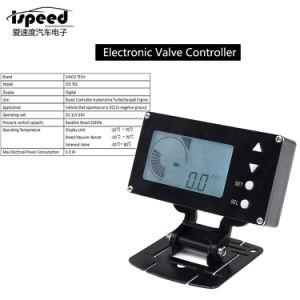 Evc Electronic Valve Controller (701) pictures & photos