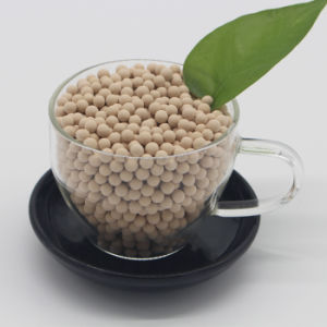 New Zeolite Molecular Sieve 5A for Pressure Swing Adsorption pictures & photos