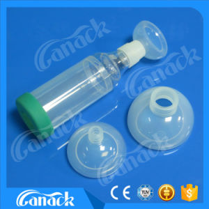 Dog Spacer for Aerosol with Silicone Rubber Masks pictures & photos