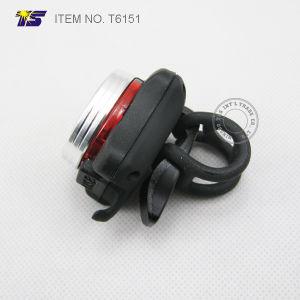 USB LED Bike Light (T6151) pictures & photos
