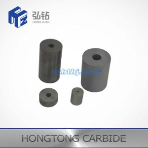 Cold Heading Dies Made of Tungsten Carbide pictures & photos