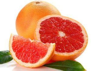 Grapefruit Seed Extract Naringin 98% HPLC pictures & photos