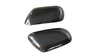 Carbon Fiber Series Mirror Set for Aston Martin Vantage Vc pictures & photos