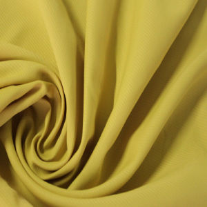 100% Nylon Taslon Fabric for Bag Fabric and Garment Fabric pictures & photos