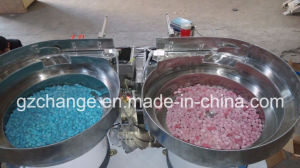 High Precision Automatic Counting & Packing Machine pictures & photos