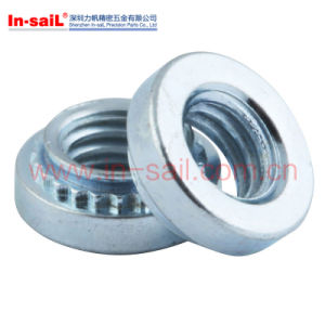 M2 Self Clinching Nut for Standard pictures & photos