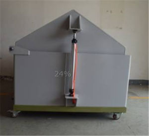 Electronic Salt Spray Test Machines with Competitive Price pictures & photos