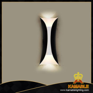 Modern Metal Wall Lighting Fixture (DXB-F011) pictures & photos