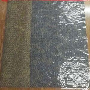 Clear Carpets Protective Films/Carpet Films (VH75TR) pictures & photos