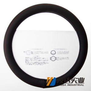 Steering Wheel Cover 5041hcs pictures & photos
