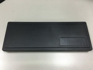 Vernier Caliper 2 Carbon Steel pictures & photos