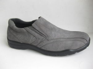 New Style Men /Ladies Shoes/Fashion Shoes