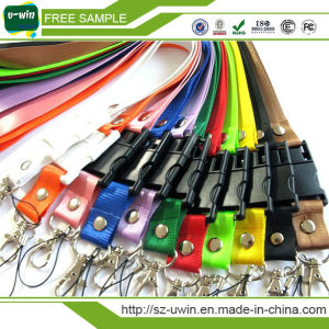 USB Suppler in China Lanyard USB Flash Disk / Key Chain Memory Drive Sling USB Memory pictures & photos
