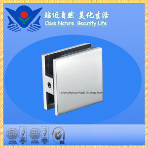 Xc-Fb90t-1 Bathroom Fixed Clamp of Stainless Steel Material pictures & photos