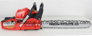 5200 Chainsaw and Chain Saw 5200 pictures & photos