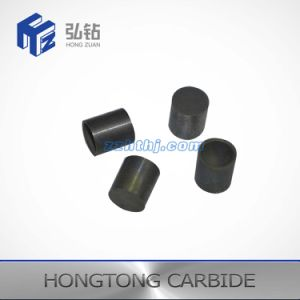 Special Tungsten Carbide Bars as Spar Parts pictures & photos
