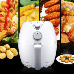 Bread Cake Rotary Oven Machine Air Fryer (B199) pictures & photos