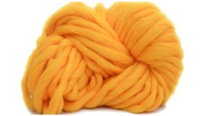 High Tenacity Wool Yarn for Knitting pictures & photos
