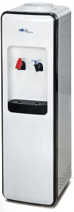 Newly Designed Water Dispenser Hc97ls pictures & photos