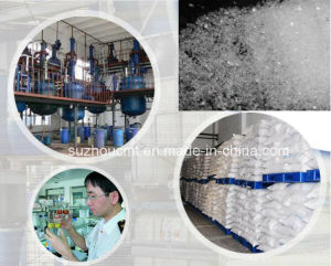 Sodium Cyclamate Production Line/ Cyclamate Making Machine pictures & photos