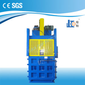 Ves50-12080/Ld Waste Recycling Machine for Carton pictures & photos
