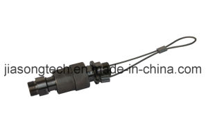 LPG Dispenser High Quality Solenoid Valve pictures & photos