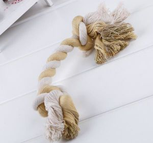Pet Supply Dog Rope Toy (KT0013) pictures & photos