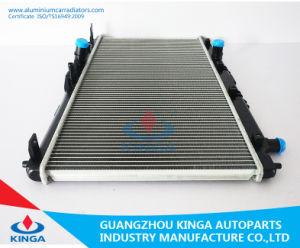 Tube Type Radiator for Honda Vezel/X-RV 1.5L 14-CVT Mt Automotive Radiator pictures & photos