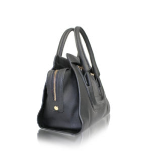 Spring Fashion Handbag for Womens Passion Collections of Accessories pictures & photos
