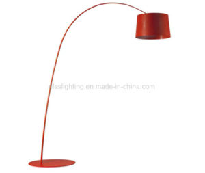 Modern Wholesale Floor Lighting Foscarini Twiggy Terra Floor Lamp pictures & photos