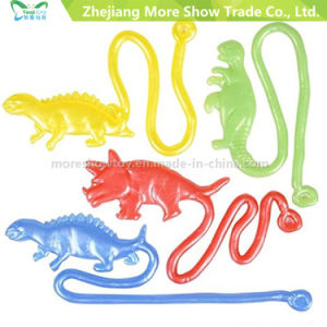 Wholesale Sticky Toys Party Favors Novelty Toys for Baby Kids pictures & photos