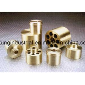 Aluminium Bronze Casting Magnesium Casting Foundry Aluminum pictures & photos