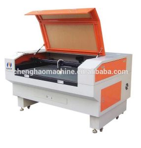 2016 Chenghao Ultrasonic Sponge Welding Machine Price for Kitchen Cleaning pictures & photos