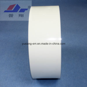 Electrical Polyester Film (Milky White) pictures & photos